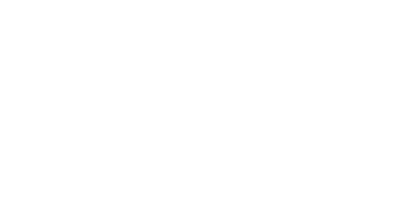 RCB College Preparatory Academy Northeast